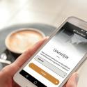 Új mobilalkalmazás