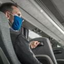 Biztonságos utazás járvány ideje alatt